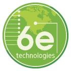 6e Technologies