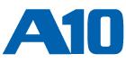 A10 Logo-140RGB2