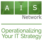 AIS Network
