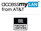 AML FirstNet