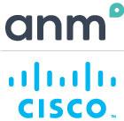 ANM Cisco