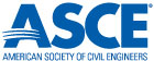 ASCE Logo 140RGB
