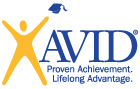 AVID Learning Logo-140RGB