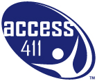 Access411