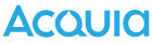Acquia, Inc.