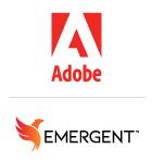 Adobe Emergent Logo-140RGB