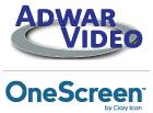 Adwar OneScreen Logo-140RGB
