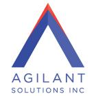 Agilant Solutions