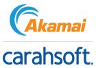 Akamai | Carahsoft