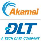 Akamai DLT