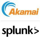 Akamai Splunk Logo-140RGB