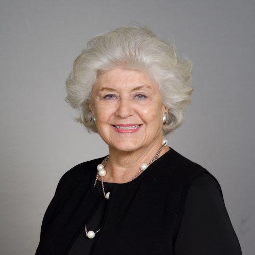 Aldona Valicenti