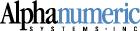 Alpha Numeric Systems Logo-140RGB2