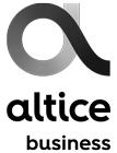 Altice Logo 140RGB