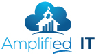 Amplified IT Logo-140RGB