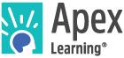 Apex Learning Logo 140RGB