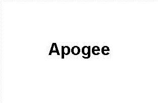 Apogee TextLogo-140RGB2