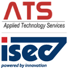 Applied Technology Services ISEC7