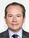Francisco José Arenas Ballester