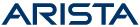 Arista Logo-140RGB