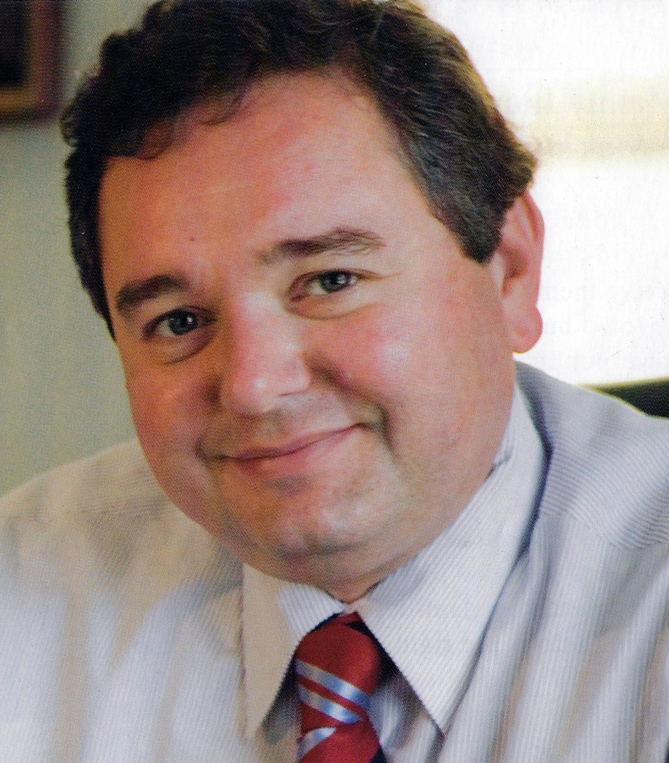 Manny Innamorato