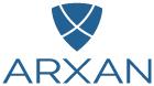 Arxan Logo-140RGB