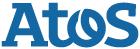 Atos Logo 140RGB