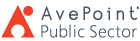 AvePoint Public Sector