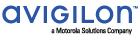 Avigilon Logo-140RGB