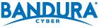 Bandura Cyber