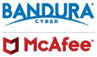 Bandura Cyber McAfee