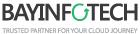 BayInfotech Tag Logo-140RGB