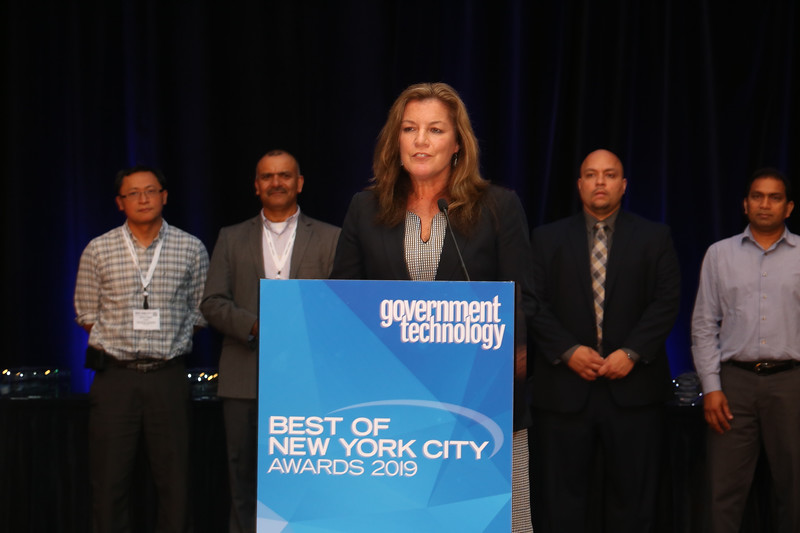 Best_of_NYC_Tech_Awards-19_Pic_2