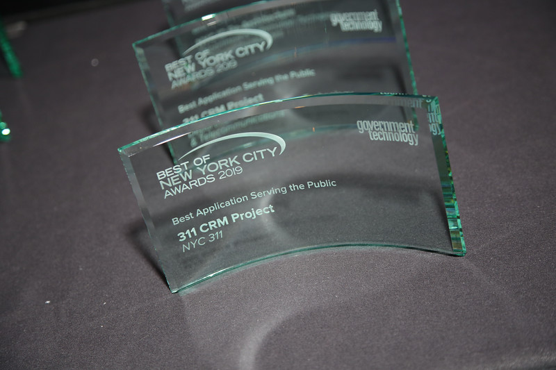 Best_of_NYC_Tech_Awards-19_pic_1