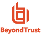 BeyondTrust Corporation