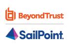 BeyondTrust | SailPoint