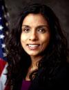 Monica Bharel, MD, MPH