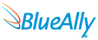 BlueAlly Technology Solutions