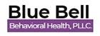 Blue Bell Behavioral Health, PLLC