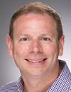 Doug Boreham