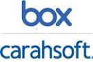 Box Carahsoft