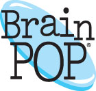 Brain Pop Logo-140RGB-2