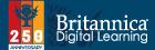 Britanica Digital Learning