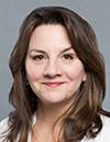 Alison Brooks, Ph.D.