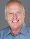 Bruce J. Moeller, Ph.D.