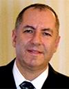 Irving Bruckstein