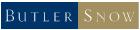 Butler Snow Logo-140RGB