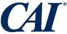 CAI Logo-140RGB