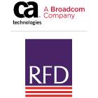 CA Technologies RFD Logo-140RGB
