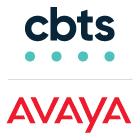 CBTS Avaya